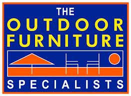 the outdoor furniture specialists corporate sound voiceover client